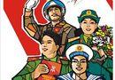 Xã hội - Các hoạt động chào mừng ngày Quân đội Nhân dân Việt Nam