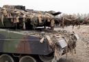 Video-Hot - Clip: Cuộc thi đấu xe tăng của các nước NATO