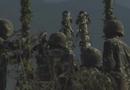 Video-Hot - Chiêm ngưỡng sức mạnh của quân đội Việt Nam
