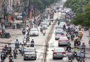 Tin trong nước - Xem xét dừng lưu thông xe máy ở Hà Nội vào năm 2025