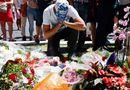Tin thế giới - Pháp: Các nhà lãnh đạo kêu gọi đoàn kết sau vụ khủng bố