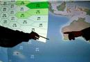Tin thế giới - MH370 có thể bị tìm kiếm sai vị trí trong hơn 2 năm