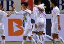 Bóng đá - Xem trực tiếp Quảng Nam vs HAGL 16h30