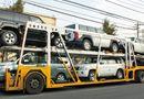 Ôtô - Xe máy - Ô tô Việt Nam hạ giá trăm triệu: Đợt xả hàng bất đắc dĩ