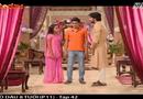 Tin tức giải trí - Cô dâu 8 tuổi phần 11 tập 42: Mannu khủng hoảng sau khi biết Ratan là bố đẻ