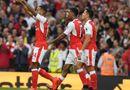 Bóng đá - Arsenal 3-0 Chelsea: Đánh nhanh diệt gọn
