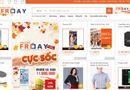Thị trường - Người tiêu dùng phản ánh khuyến mại ảo trong ngày mua sắm online