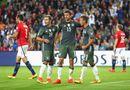 Bóng đá - Xem trực tiếp Đức vs Bắc Ireland 1h45