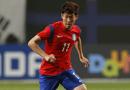 Bóng đá - Xem trực tiếp Iran vs Hàn Quốc 21h45