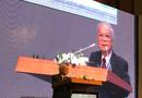 Kinh doanh - Vinamilk đồng hành cùng Hội Nhi Khoa Việt Nam