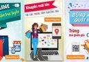 Thị trường - Online Friday 2016: Ngừng tiếp nhận sản phẩm đăng ký vào ngày 25/11