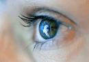 Công nghệ - Facebook dính lỗi báo sai số liệu người truy cập trang