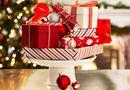 Kinh doanh - 4 bí quyết bán hàng mùa giáng sinh