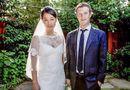 Gia đình - Tình yêu - Sự thành công của một người đàn ông bắt nguồn từ việc bạn sẽ kết hôn với ai