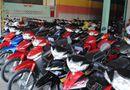Tư vấn tiêu dùng - Bạn nên biết 5 kinh nghiệm chọn mua xe máy cũ chất lượng