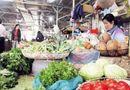 Thị trường - Tăng cường đảm bảo an toàn thực phẩm và phòng tránh dịch bệnh dịp Tết 2017