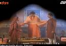 Cô dâu 8 tuổi phần 12 tập 62: Akhira lên kế hoạch hãm hại gia đình bà Kalyani