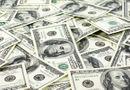 Thị trường - Giá USD hôm nay 6/1: Giá USD lao dốc so với giỏ tiền tệ