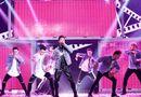 """Tin tức giải trí - """"Soái ca"""" mới của Showbiz Việt đối đầu với mỹ nam S.T tại The Remix"""