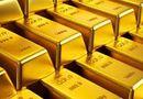 Thị trường - Giá vàng hôm nay 7/1: Kết thúc tuần tăng giá đầu năm mới
