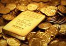 Thị trường - Giá vàng chiều nay 9/1: Vàng chững lại trong khi USD tăng nhẹ