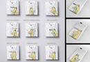"""Tình huống pháp luật - Dùng hình ảnh """"rồng pikachu"""" để kinh doanh có phải trả phí bản quyền?"""