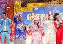 Những bộ phim và chương trình truyền hình đặc sắc dịp Tết Nguyên đán