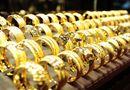 Thị trường - Giá vàng hôm nay 8/2: Xuống mốc 36 triệu đồng/lượng