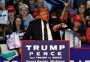 Tin thế giới - Ông Trump tiết lộ chỉ ngủ được 4 – 5 tiếng từ khi làm Tổng thống