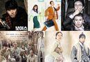 """Tin tức giải trí - Những drama xứ Hàn nào đang """"hot"""" nhất hiện nay?"""