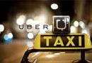 """Kinh doanh - Uber bị yêu cầu """"ngưng kinh doanh trái quy định"""" tại Việt Nam"""