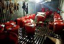 Sức khoẻ - Làm đẹp - Từ vụ 7 người tử vong do ngộ độc ở Lai Châu: Cách phòng tránh ngộ độc rượu