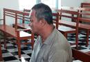 An ninh - Hình sự - 5 năm tù cho cụ ông đánh người tình hỏng 1 mắt vì ghen tuông