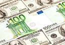Tư vấn tiêu dùng - Tỷ giá USD hôm nay 10/3: USD bất ngờ giảm xuống 25 đồng