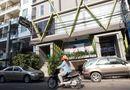 Tin thế giới - Đoàn Thị Hương có thể đã tới Campuchia trước vụ sát hại 'Kim Jong-nam'