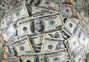 Tư vấn tiêu dùng - Tỷ giá USD hôm nay 20/3: USD duy trì ổn định