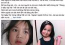 An ninh - Hình sự - Phát hiện thi thể bé gái người Việt mất tích bí ẩn tại Nhật