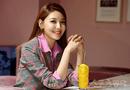 """Sooyoung (SNSD) mượn câu thoại trong phim \""""Goblin\"""" để nói về Jessica"""