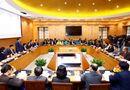 Tin trong nước - Chủ tịch UBND TP Hà Nội: Cải cách hành chính khó do đụng chạm quyền lợi