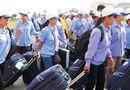 Tin trong nước - Nhiều công ty XKLĐ tạm dừng tuyển dụng lao động thị trường Ả Rập Xê Út