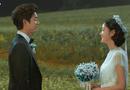 Tin tức giải trí - Những màn cầu hôn lãng mạn trên màn ảnh Hàn fan nữ nào cũng muốn trải qua