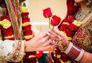 Gia đình - Tình yêu - Cô dâu đột nhiên quay ngoắt sang cưới... khách mời