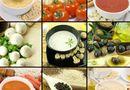 Sức khoẻ - Làm đẹp - Bệnh nhân ung thư: Ăn những loại thực phẩm nào cho khỏe?