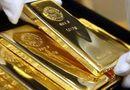 Tin trong nước - Giá vàng hôm nay 16/5: Vàng SJC quay đầu tăng thêm 40 nghìn đồng/lượng