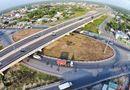 """Tin trong nước - Chính phủ """"chốt"""" phương án đầu tư trên 314.000 tỷ đồng xây cao tốc Bắc – Nam"""