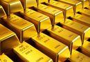 Tin trong nước - Giá vàng hôm nay 29/5: Vàng SJC duy trì ở mức cao