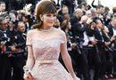 Người trong cuộc - Lý Nhã Kỳ bất ngờ tiết lộ chuyện bị mạo danh để lấy vé mời tại LHP Cannes