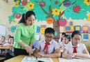 Giáo dục - Điểm mặt những cải cách thất bại của bộ Giáo dục & Đào tạo