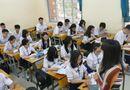 """Chuyện học đường - Người viết tâm thư gửi Bộ trưởng: """"Tôi sợ GV bỏ dạy nếu bỏ biên chế"""""""