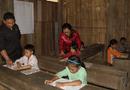 Chuyện học đường - Bỏ biên chế giáo viên, bộ GD&ĐT phải được sự cho phép của Quốc hội